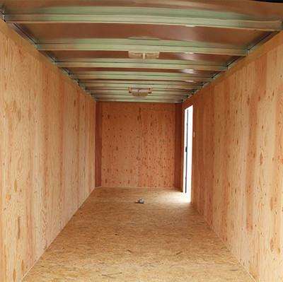 Cargo_2.jpg