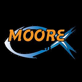 MooreTrailers_logo.png