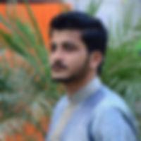 Photo_from_Rahul_Yadav_(RAY)_🎧.jpg