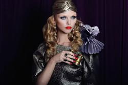 stefanie lisabeth make up