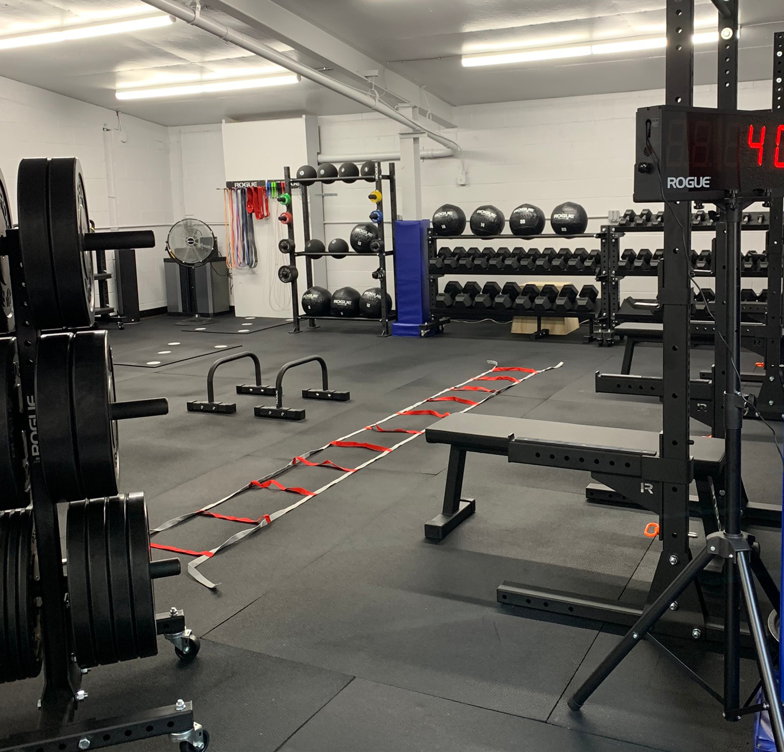 Contact Us Cyv Fitness Gym In Latrobe Pa