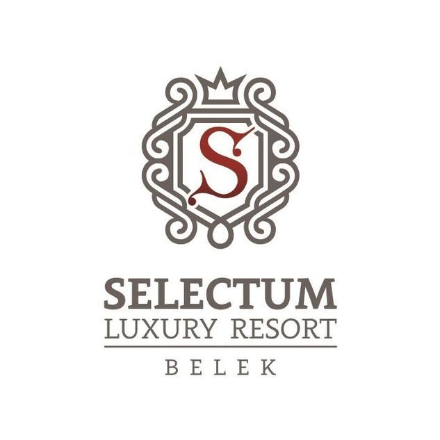Selectum hotel logo
