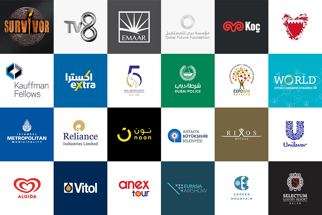 SKD_Clients_logos.png