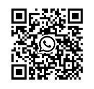 IMG_4DA01A732B30-1.jpeg