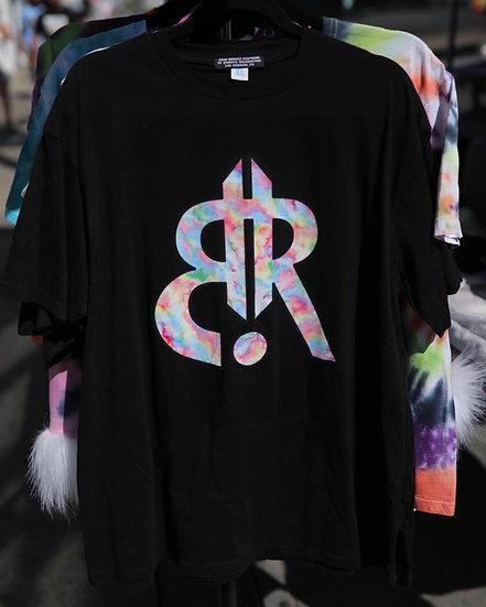 Band Runnaz T-Shirt