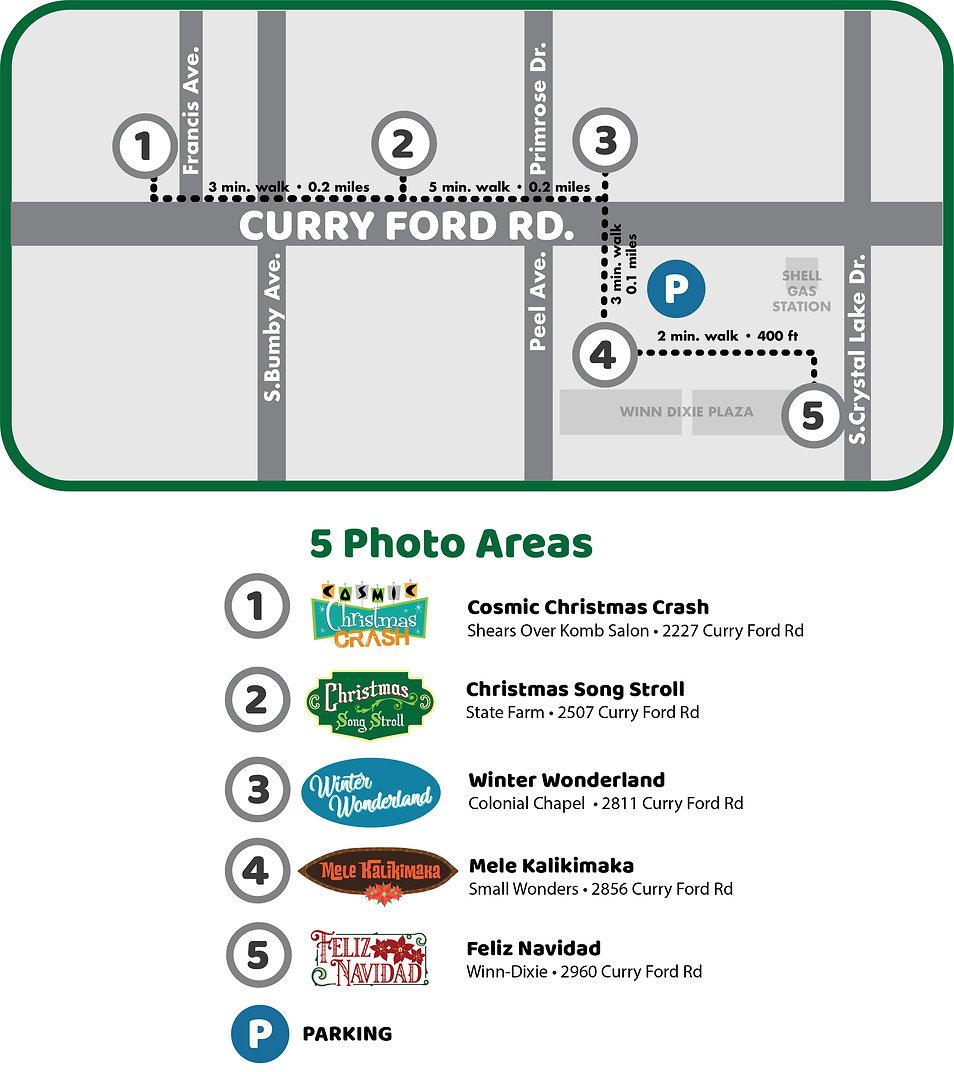 MapForWebsite.jpg