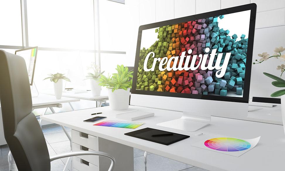 Creativity Computer.jpeg