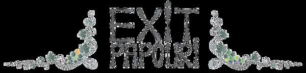 exit-papouri-logo-vines-1.png