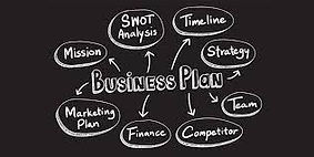 Business growth consulting.jfif