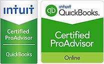 quickbooks-logo.jpg