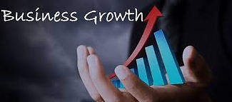 Business growth consulting 2.jfif