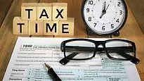 tax time.jfif