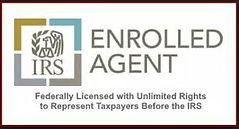 Federally Licensed.jpg