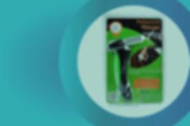Barra-de-apoio-veícular-1024x683.jpg