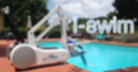 1iswim2.jpg
