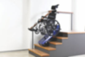 carro-escalador-1.jpg