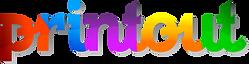 logo_350.png