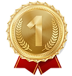 gold-medal-golden-1st-place-badge-sport-