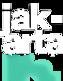 MelbouneLife Christian Church Logo