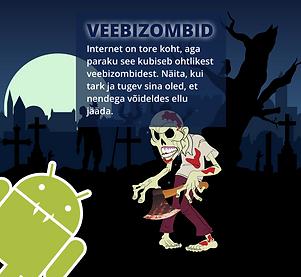 Ainult Androidile - Veebizombid 3.png