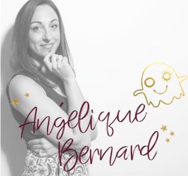 BLOG: Projecteur sur un facilitateur TTTE avec Angelique Bernard  Quel est ton outil TTTE préféré?