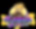 universal ragnarok logotipo.png