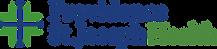 PSJH_logo_Color-2.png