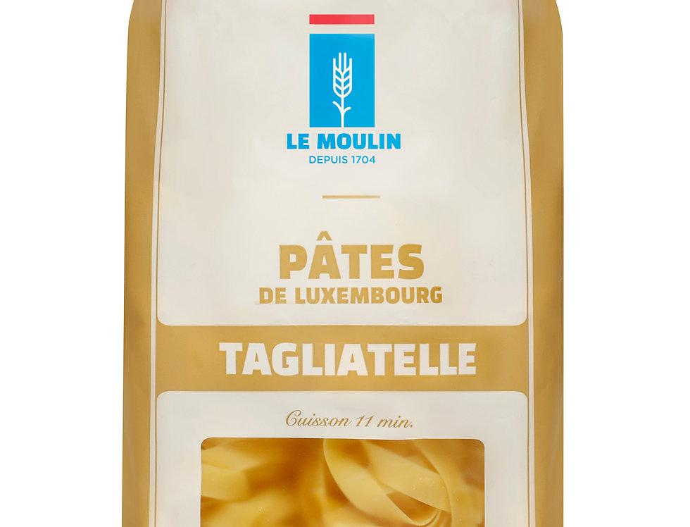Tagliatelle - Le Moulin - 500g