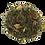 Thumbnail: Thé vert parfumé  - LE THÉ DES AMOUREUX - Teatower