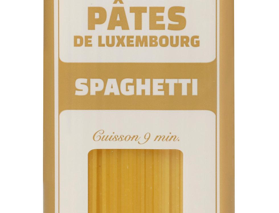 Spaghetti - Le Moulin - 500g
