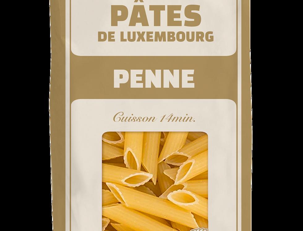 Penne - Le Moulin - 500g
