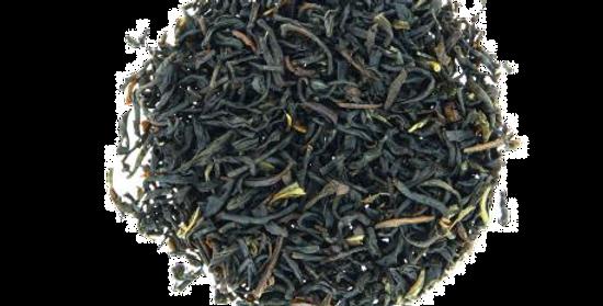Thé noir parfumé  - EARL GREY  - Teatower