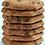 Thumbnail: Biscuit Apéro Olive Poivre - Cinq Sans - 100Gr