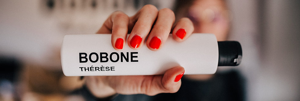 Exfoliant Thérèse  - Bobone - 185ml