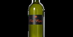 """Vin Blanc - IGP du Périgord """" Ter ' Raz """" Ch. Le Raz"""