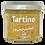 Thumbnail: Tartine - Houmousexuel - 110 gr