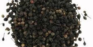 Poivre sauvage noir Voatsy Perifery - 50Gr