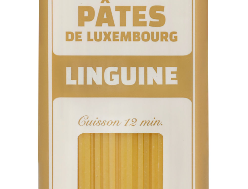 Linguine - Le Moulin - 500g