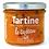 Thumbnail: Tartine - Le cadeau - 110 gr