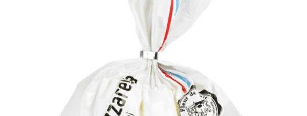 Mozzarella Bocconcini - Fromagerie de Luxembourg - 500 gr