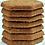 Thumbnail: Biscuit Apéro Cèpe Thym - Cinq Sans - 100Gr