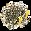 Thumbnail: Infusion épicée - SAMYAMA - BIO  - Teatower