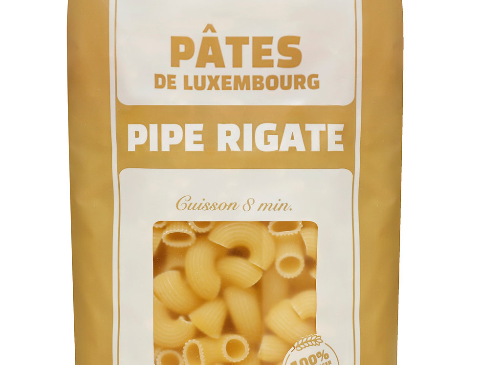 Pipe Rigate - Le Moulin - 500g