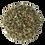 Thumbnail: Infusion de plantes - VERVEINE ODORANTE - BIO  - Teatower