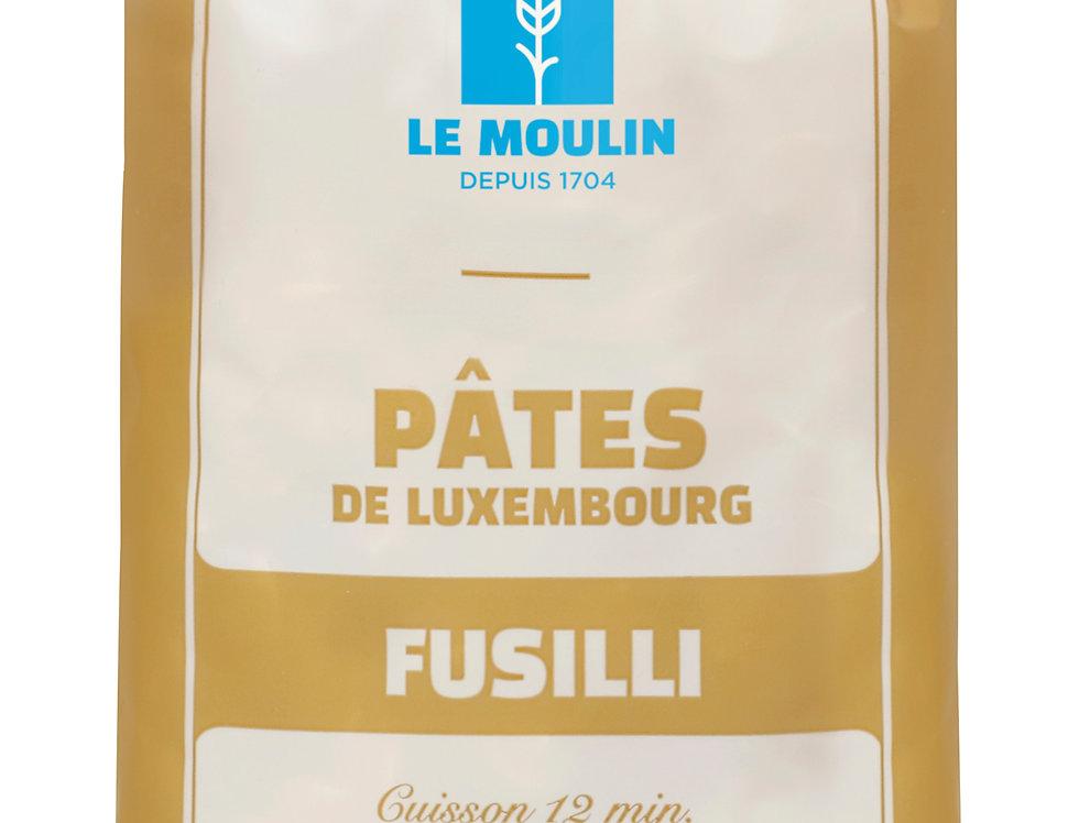 Fusilli - Le Moulin - 500g