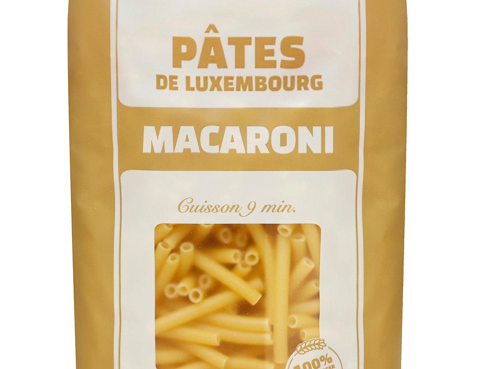 Macaroni - Le Moulin - 500g