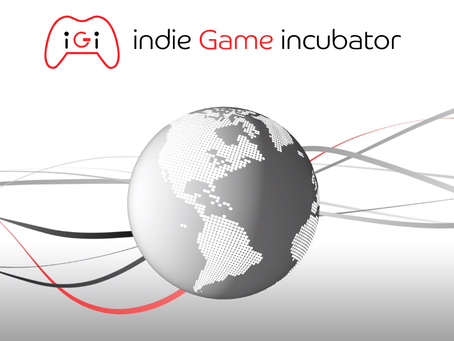 弊社CEO佐藤が共同設立者を務めるindie Game incubatorのインタビューが週刊ファミ通 2021年4月1日増刊号に記載されました