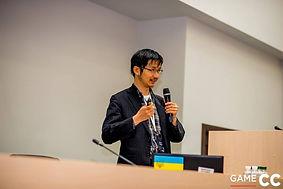 ウクライナGame Craft Conference3.jpg