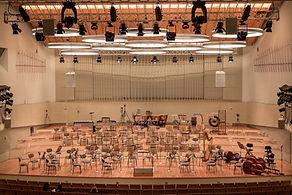 interior-shot-opera-building.jpg