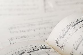 music-notes-sheet.jpg
